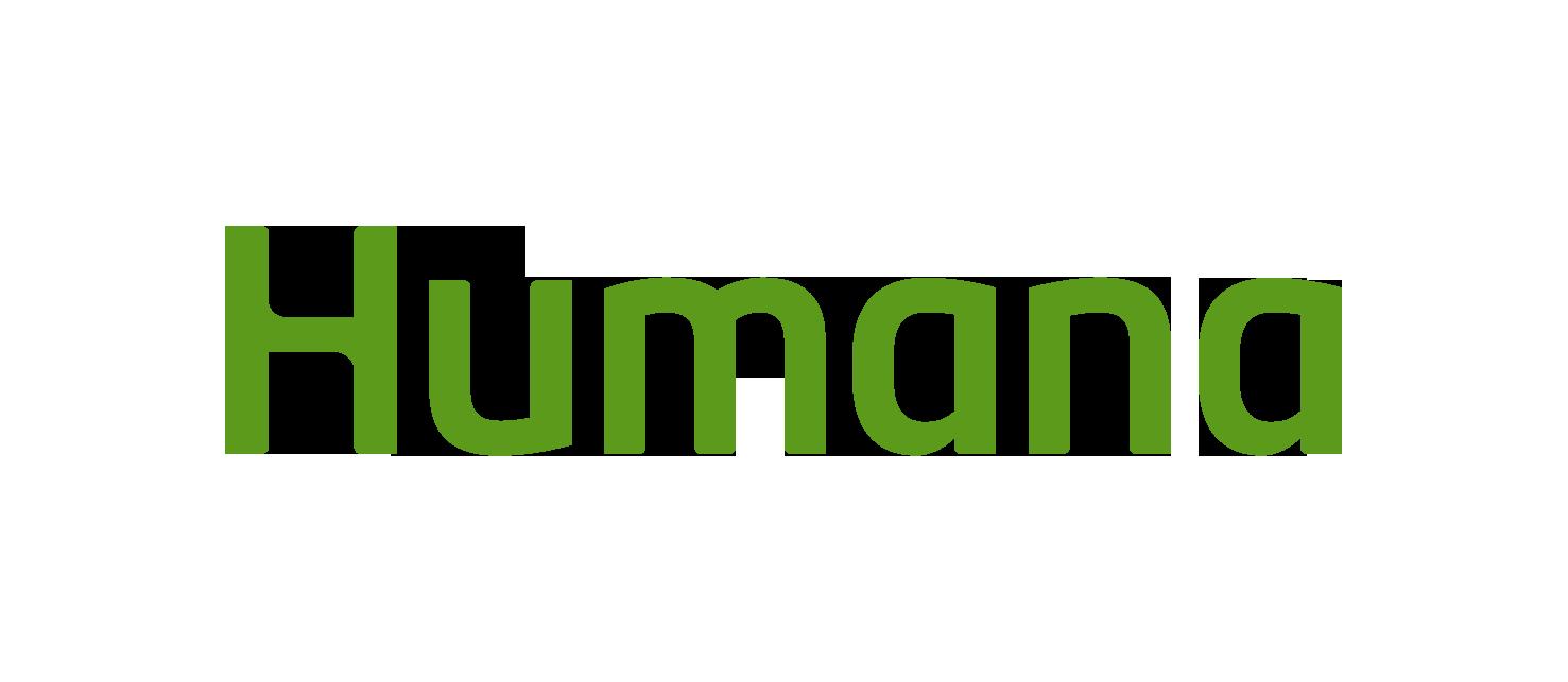 Humana hum_mdm_rgb_pos.png