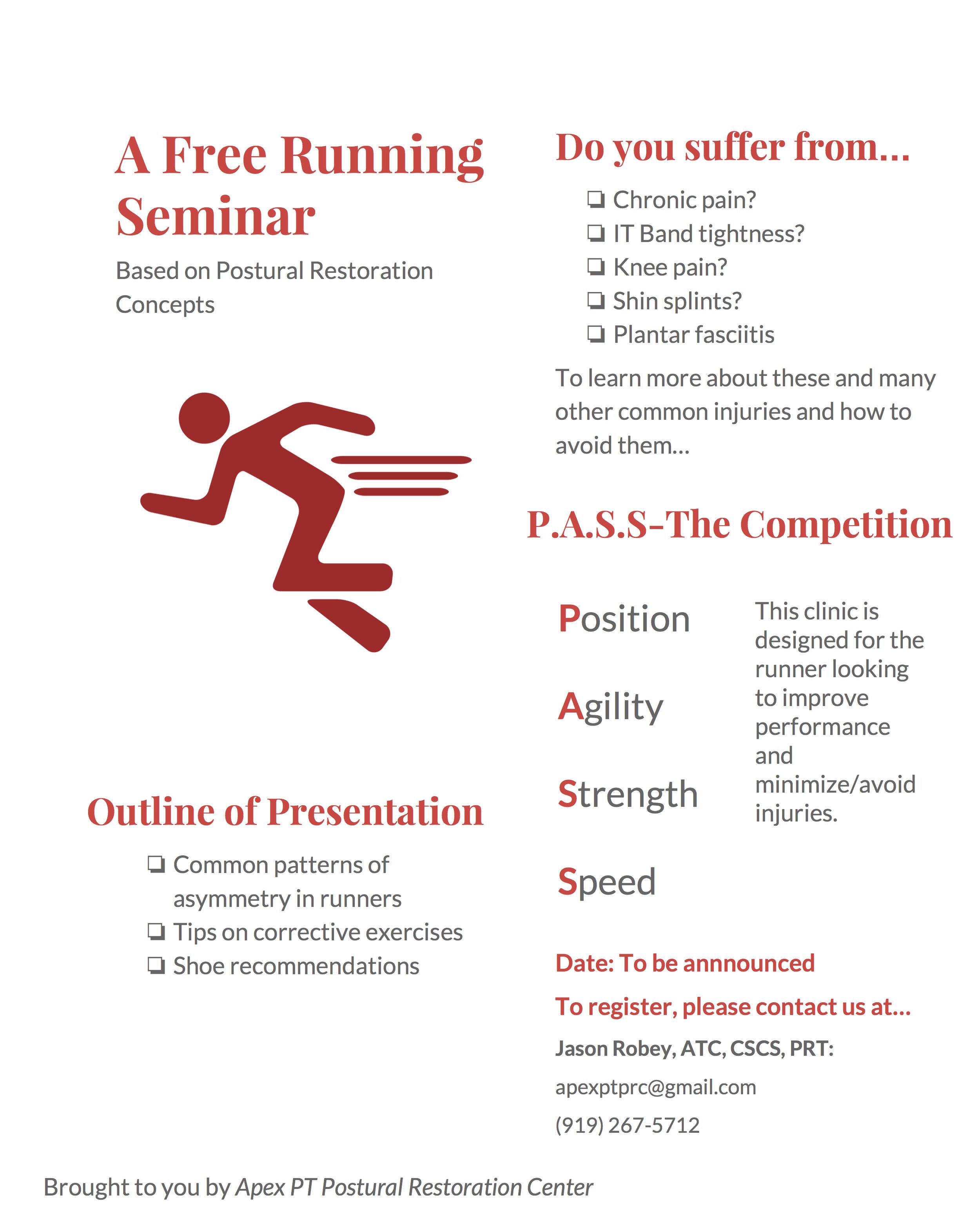 A Free Running Seminar Flyer copy.jpg
