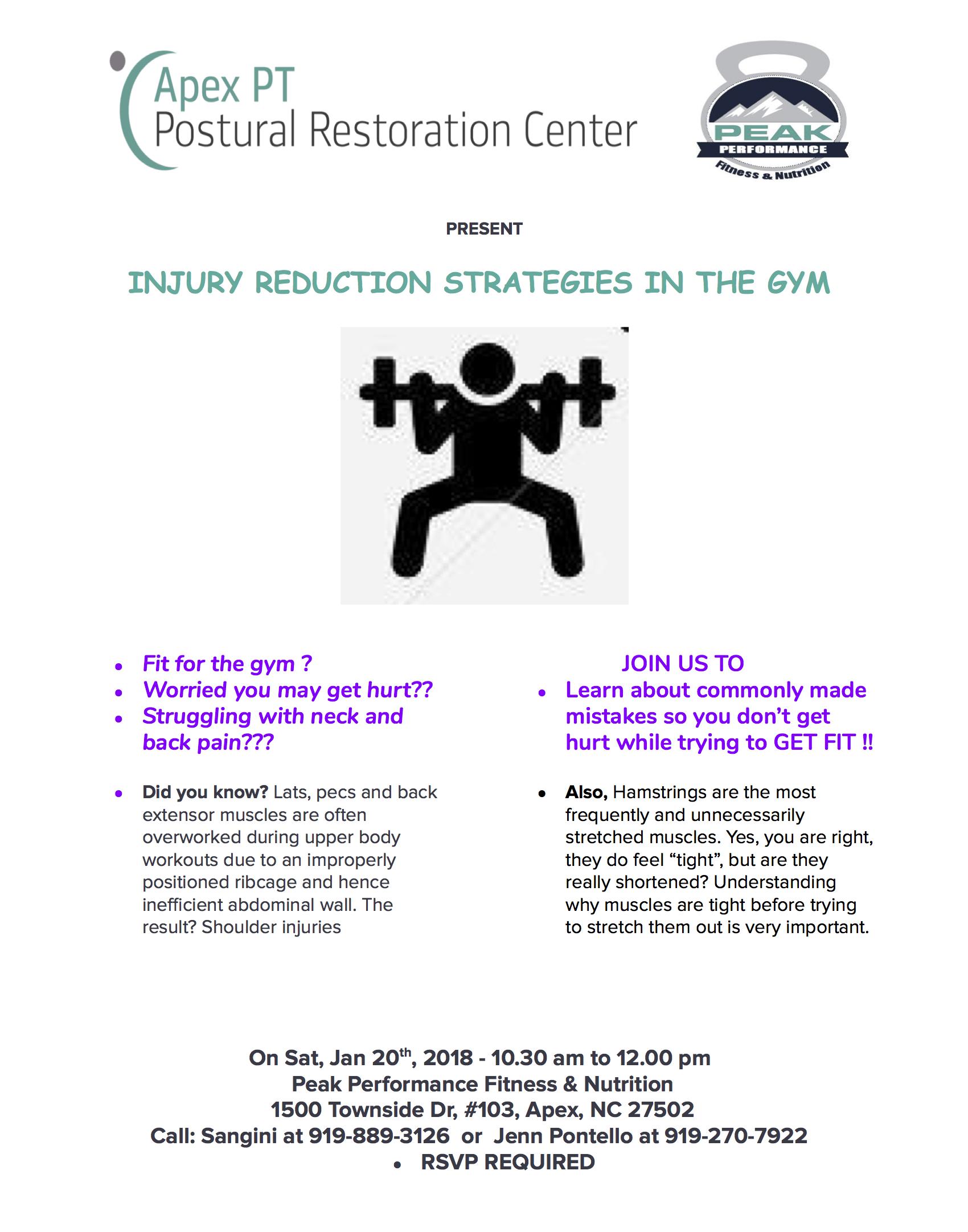 Gym Injury Reduction.jpg
