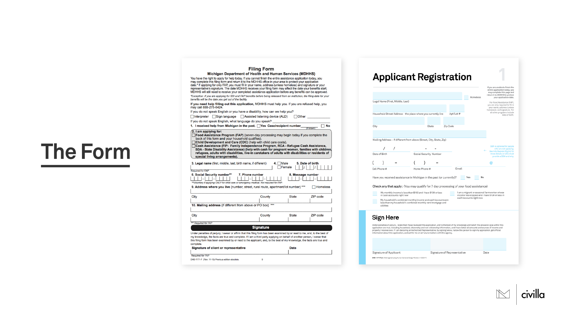 Project Reform - Form Design_-01.png