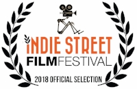 ISFF_OFFICIAL_2018.jpg