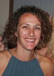 Jill Evers, Nominating