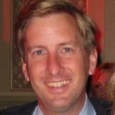 Josh Holbrook, Governance