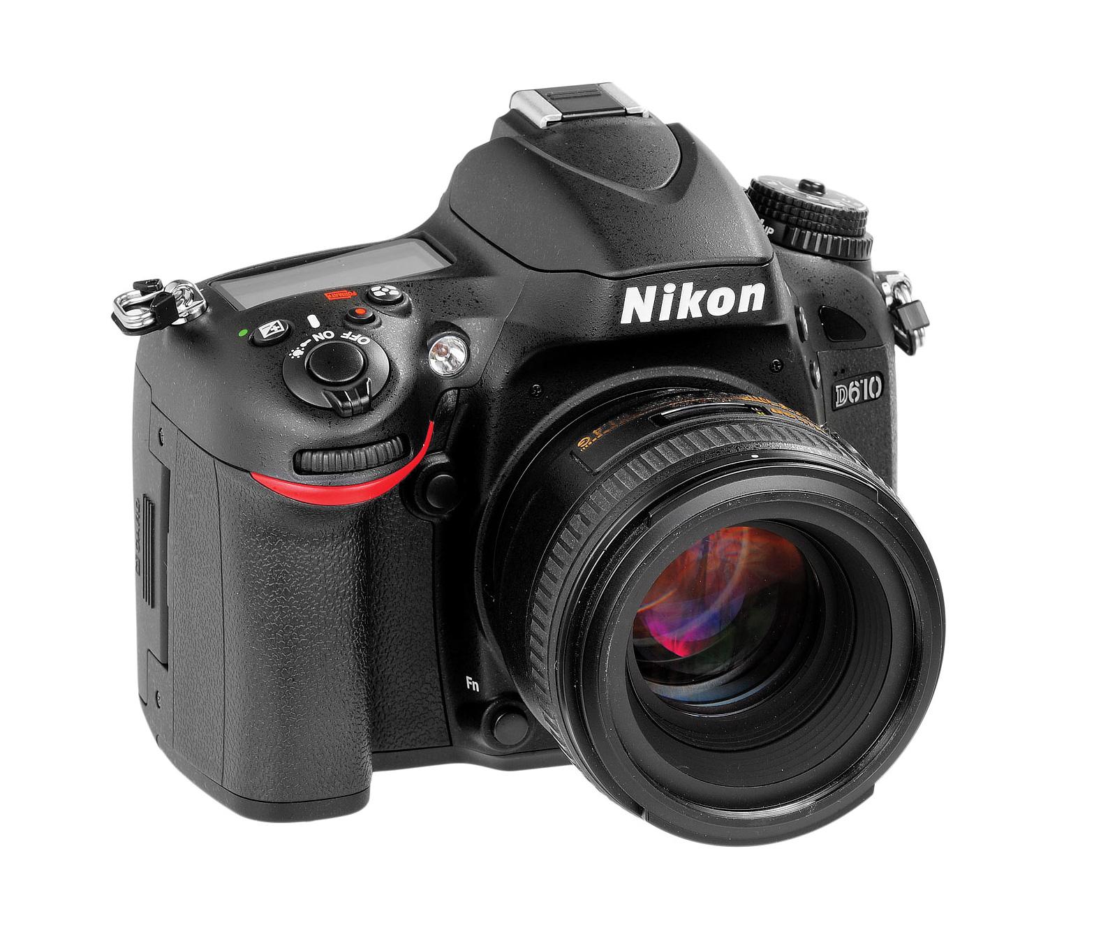 Nikon_Camera.jpg