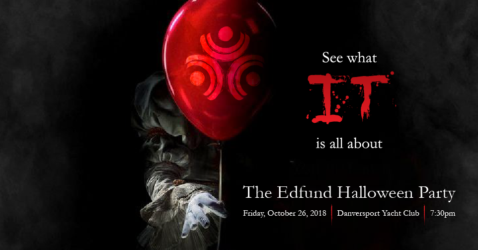 2018 Edfund Halloween_Banner-01.png