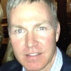 Ed Schatz, Vice President