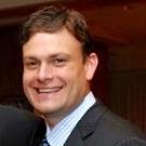 Kevin Deyer, Treasurer