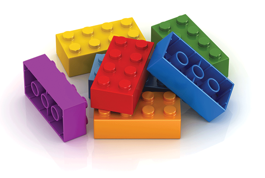 Pile-of-Legos.png