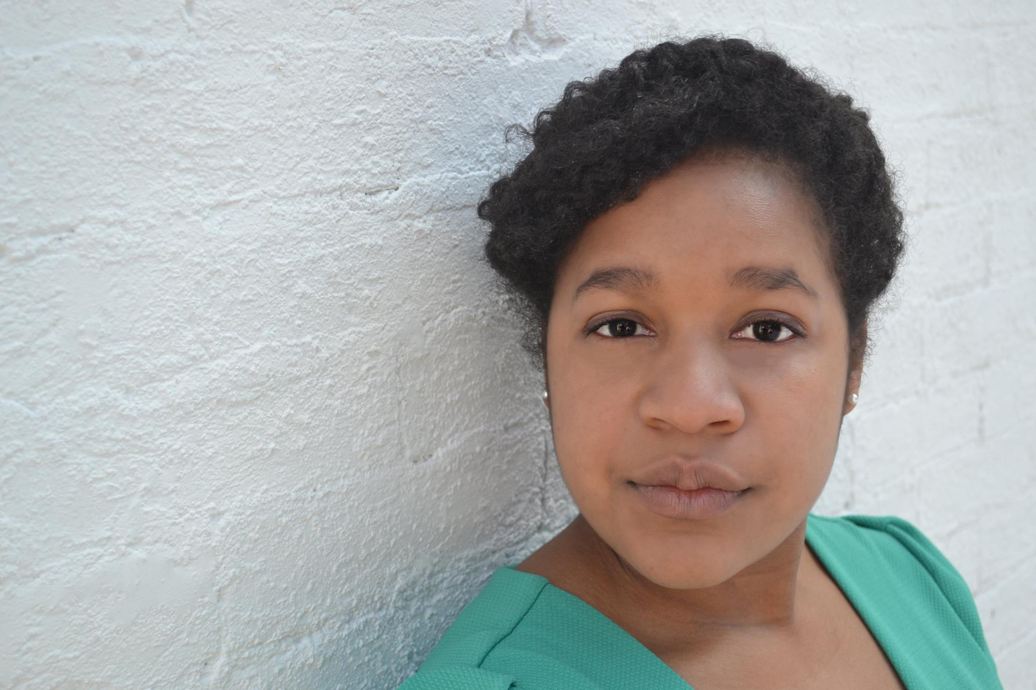 Tirzah Hawley Headshot.jpg