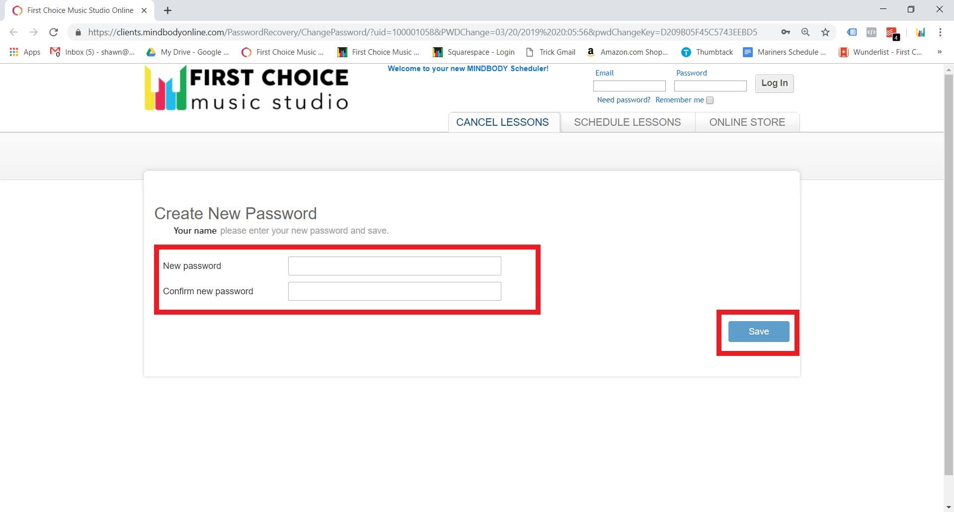 new password.jpg