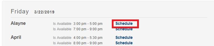 click schedule.jpg