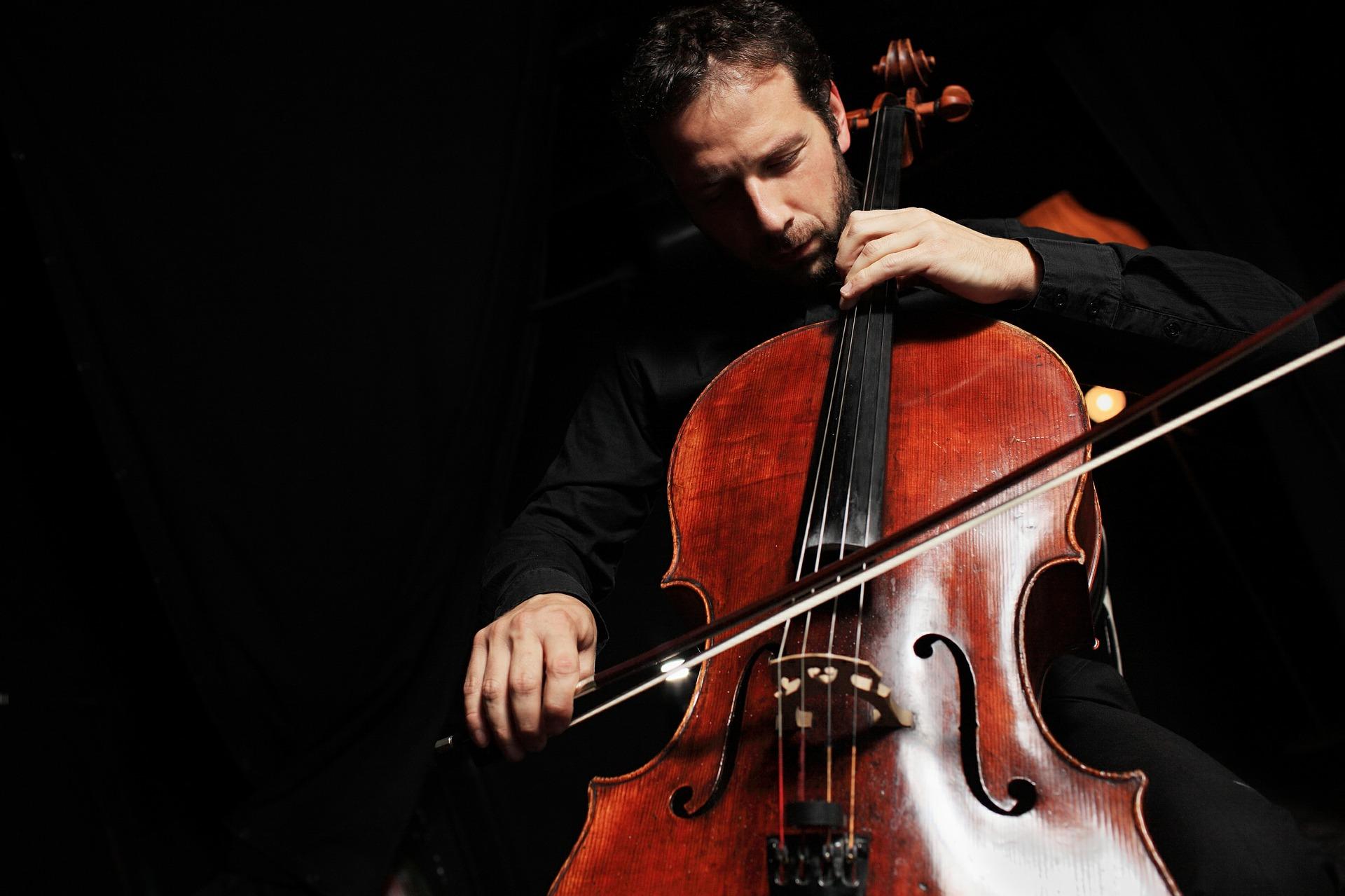 cello-521172_1920.jpg