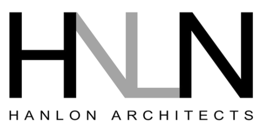 Hanlon Architects
