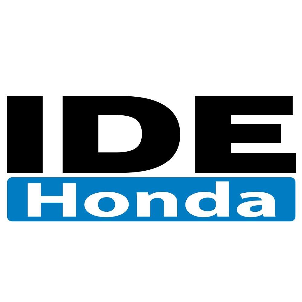 IDE Honda