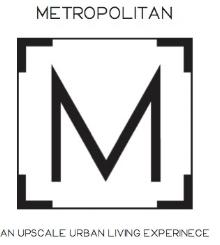 Metropolitan BHM logo+ name + tagline.jpg