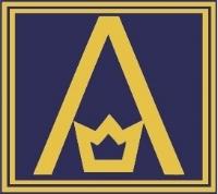 Alabama Crown.jpg