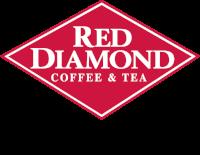 RD_CoffeeTea_VertTag_CMYK.png