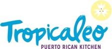 Tropicaleo_plantain2.jpg
