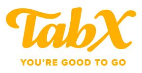 TabX_Logo_FINAL.jpg