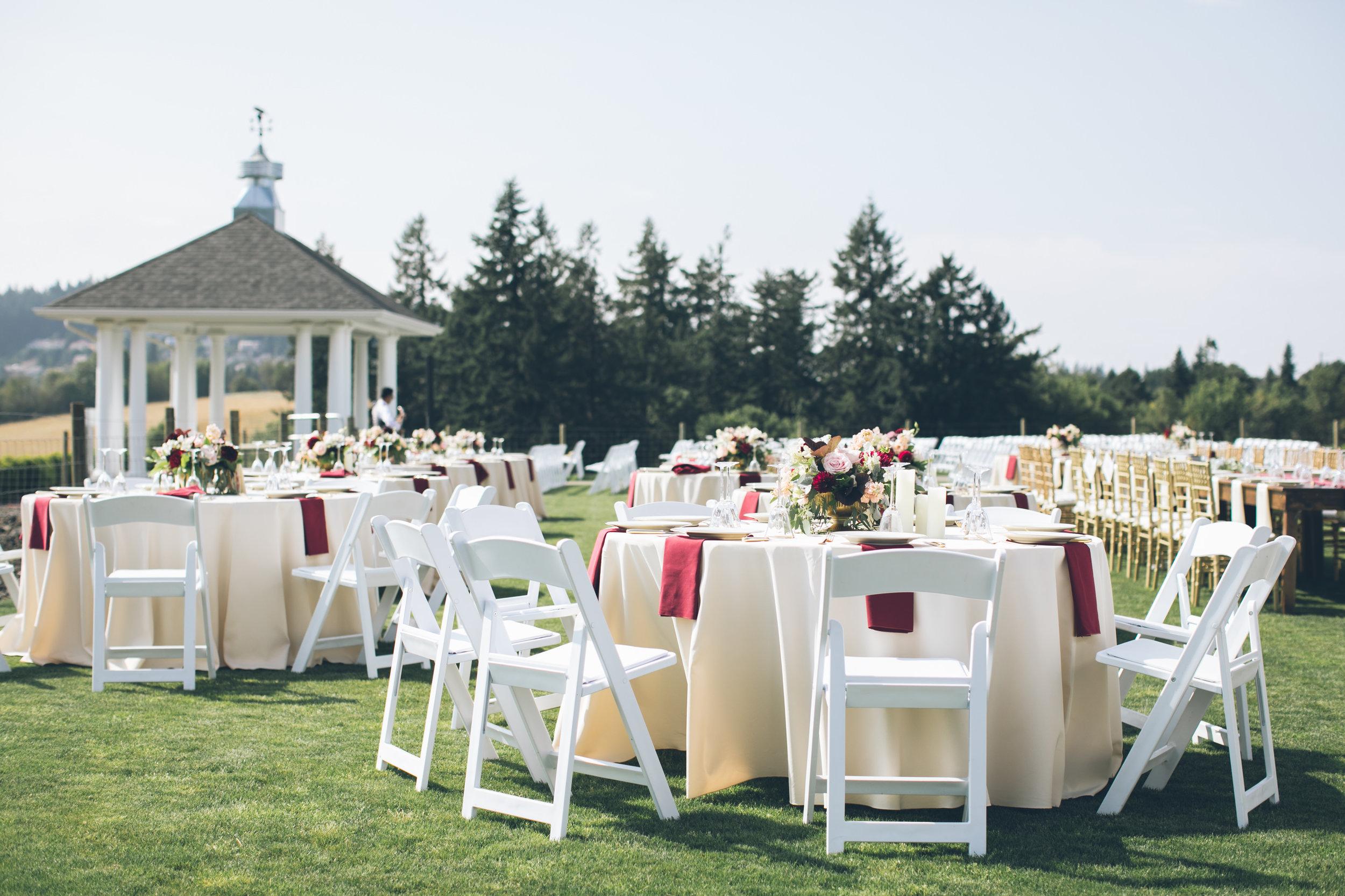 oswego-hills-winery-wedding-aniko-21.jpg