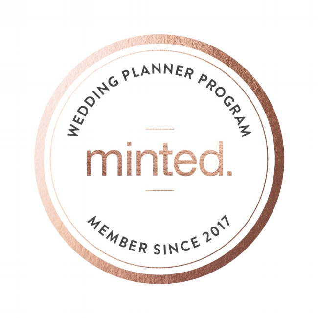 WeddingPlannerBadge_Final_2017.jpg