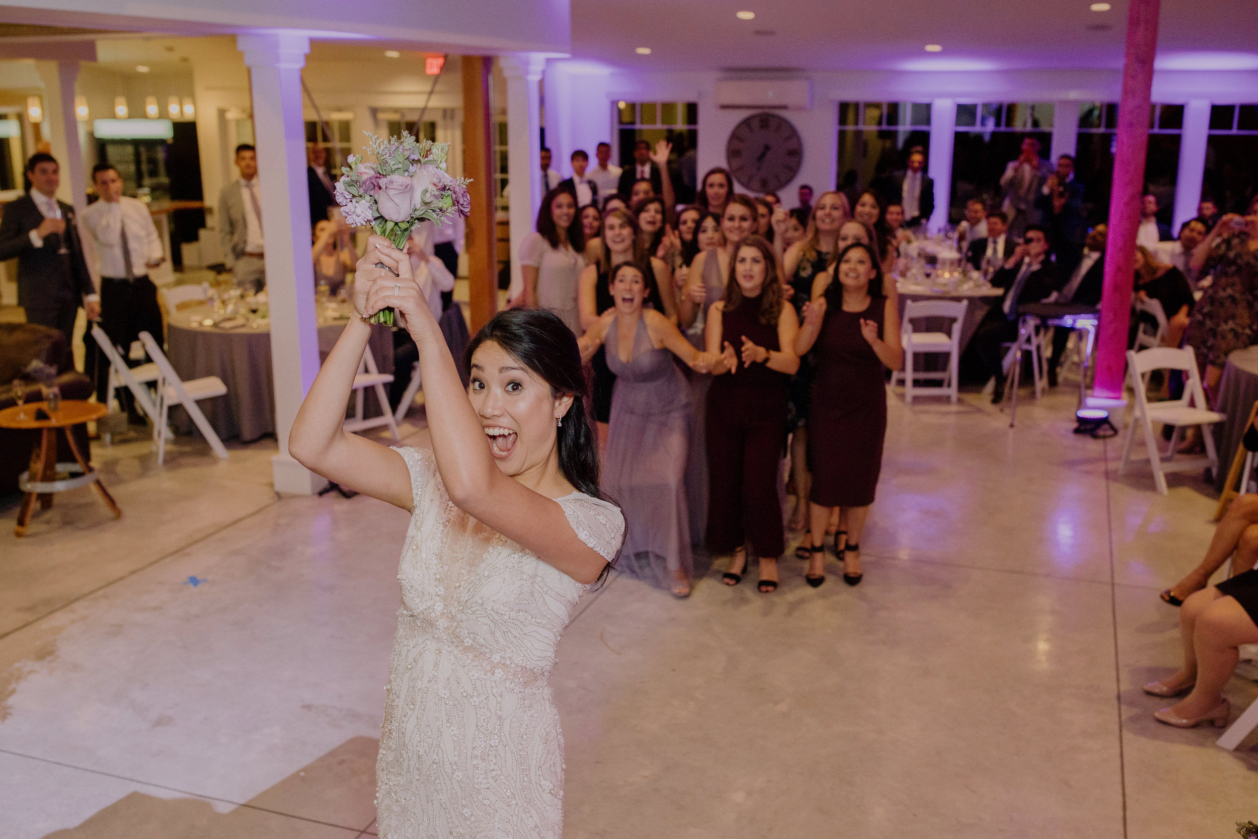 E | M Bouquet Toss.jpg