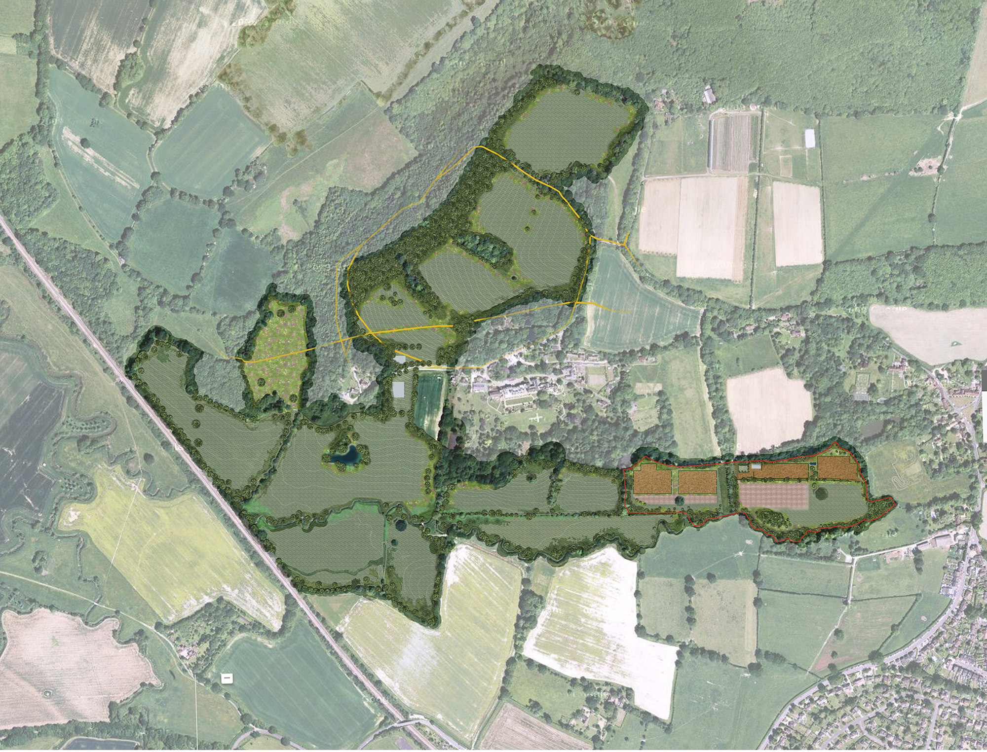 LLD415-01_Burrswood.OutlineMasterplanStrategy_Rev00_27.01.12-Outline Landuse Masterplan Strategy.jpg