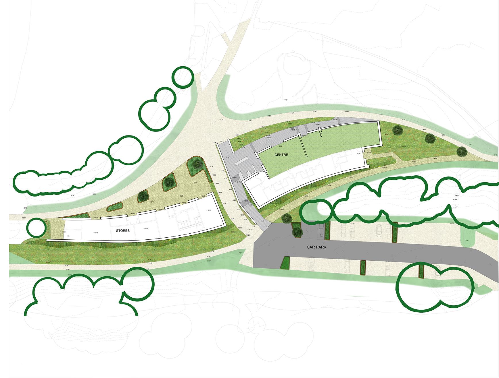Lakeside Masterplan.jpg