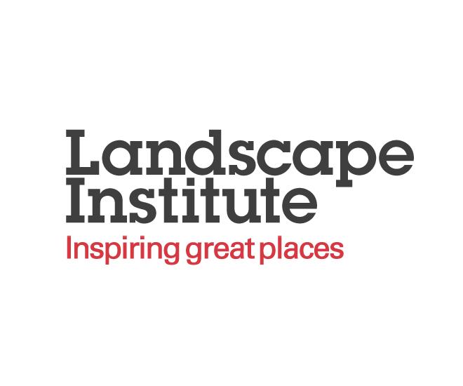 Landscape Institure Logo