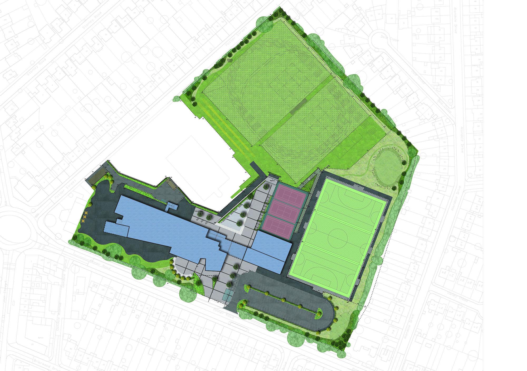 Northwood Masterplan.jpg