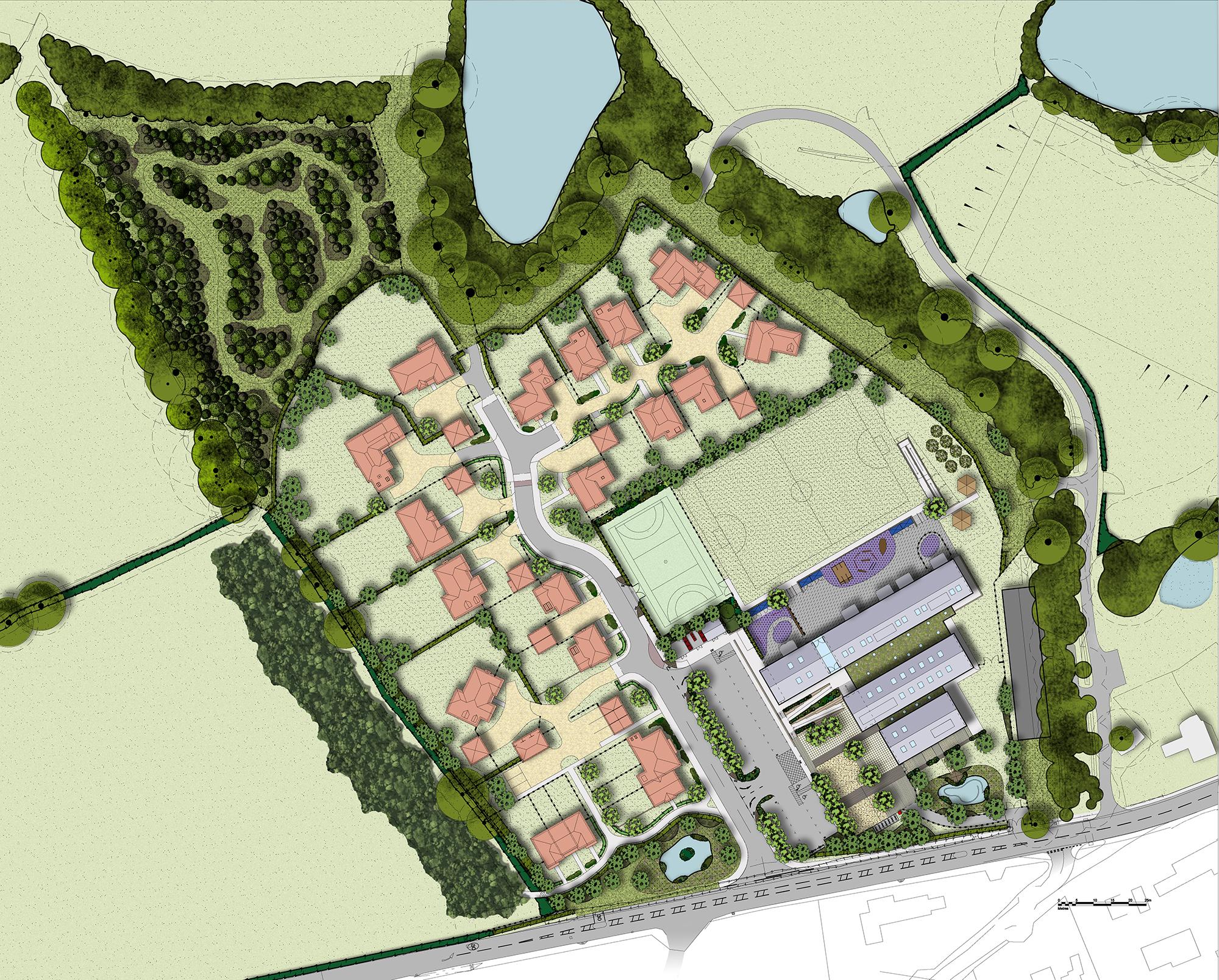 Etchingham Masterplan small.jpg