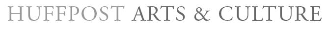 Kritikk i Huffington Post etter premieren på «Flagstad - Triumph & Tragedy»i New York.