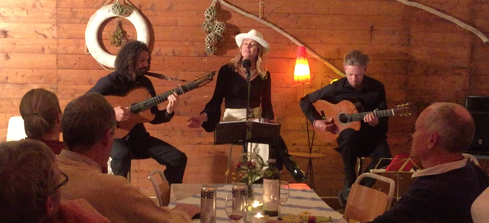 Trio Nevado Holkestad juli 2016.png