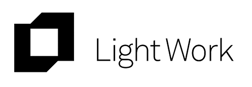 LightWork_Logo_H_Black_smaller.png