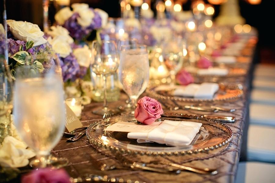 elegant-table-setting-elegant-table-settings-on-view-larger-elegant-wedding-table-setting-ideas.jpg