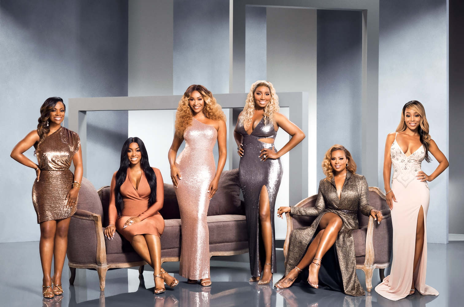The-Real-Housewives-of-Atlanta-Season-11-Cast-Photo.jpg