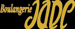 boulangerie-jade-logo.png
