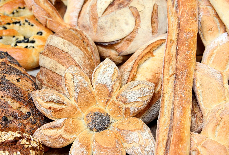 Boulangerie Jade Wholesale Breads