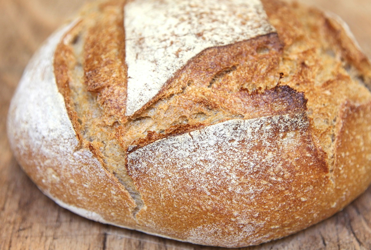 boulangerie-jade-products-breads7.jpg