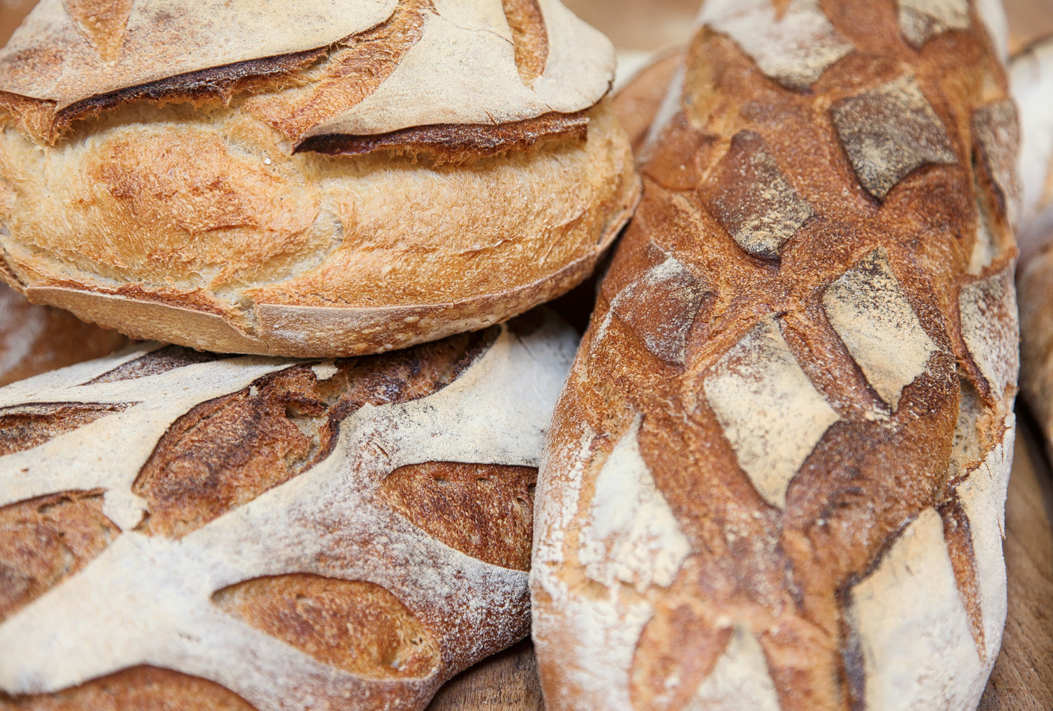 boulangerie-jade-products-breads9.jpg