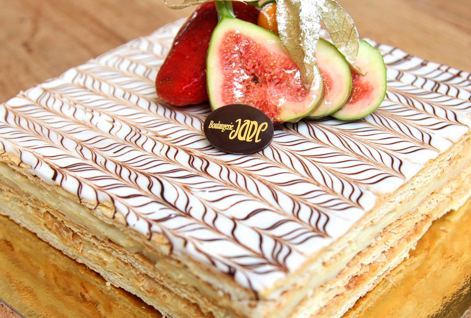 boulangerie-jade-products-cakes-tarts-pastries14.jpg