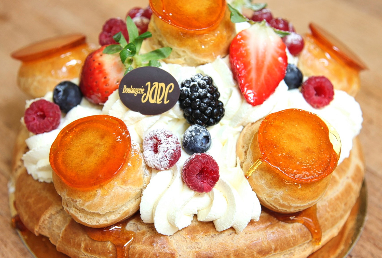 boulangerie-jade-products-cakes-tarts-pastries18.jpg