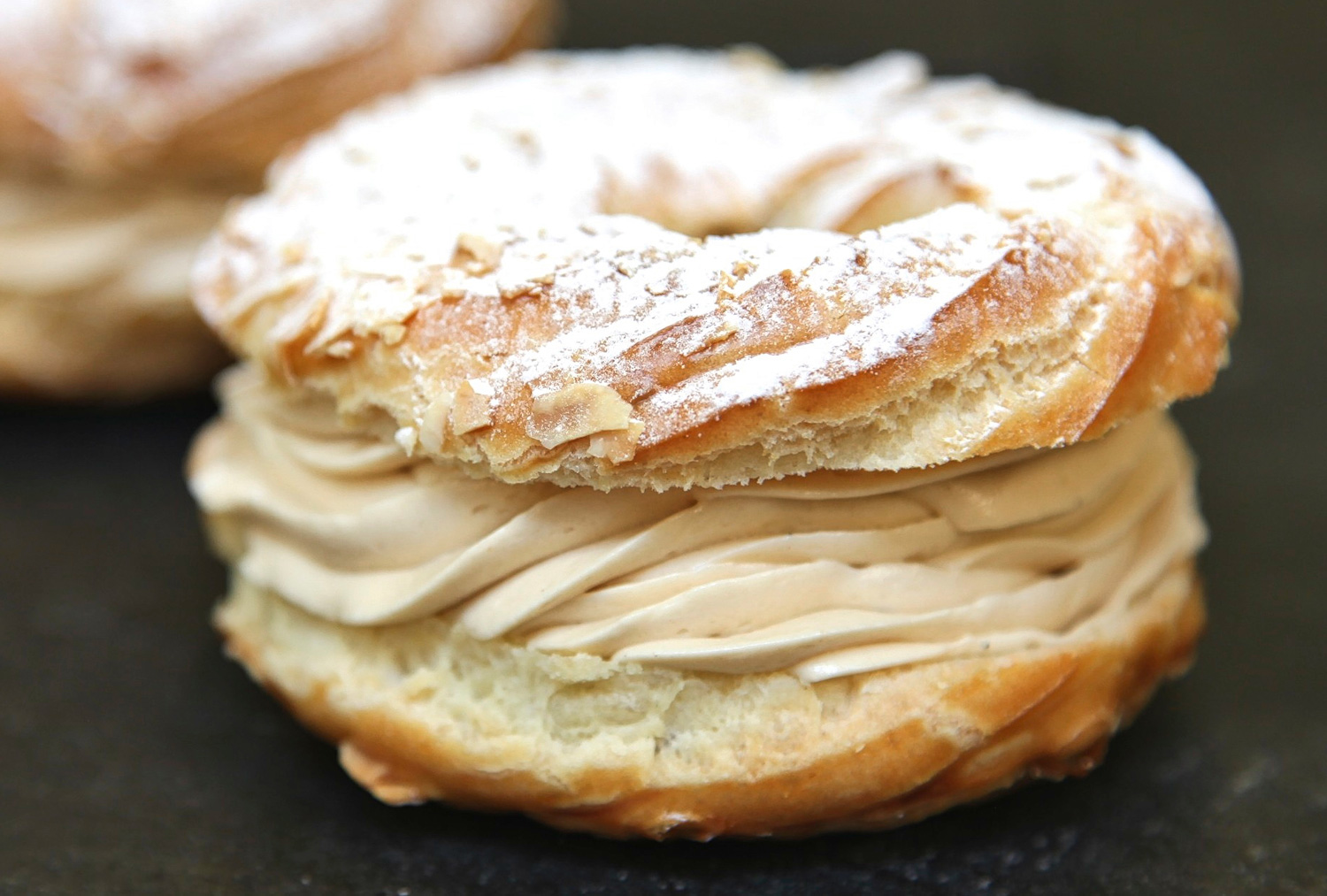boulangerie-jade-products-cakes-tarts-pastries24.jpg