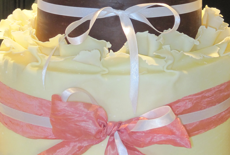 Boulangerie Jade Other Wedding Cakes
