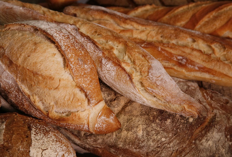 boulangerie-jade-breads-selection1.jpg