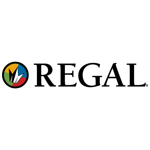 regal cinemas logo