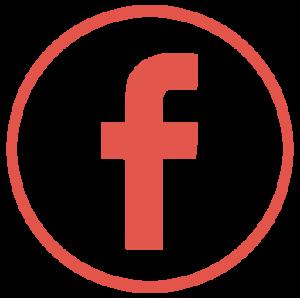 facebook logo hlaa