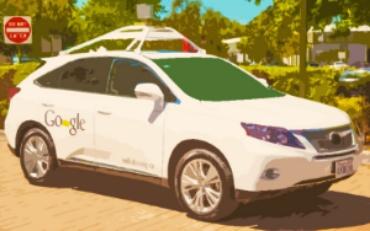 Google Self-Driving Car.jpg