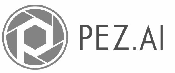 pez-full.png