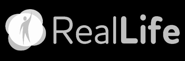 Logo-Long copy.png